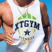 🤩New T-Shirt Collection! . . . #xtg #extremegame #beachculture #madeinspain #sport #fitness