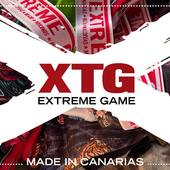 E❌treme GAME 💥 . . . #underwear #xtg #extremegame #new #collection #madeinspain