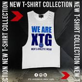 💥NEW T-shirt Collection 💥 . . . #xtg #extremegame #beachculture #madeinspain #sportislife
