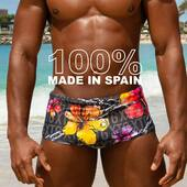 💥NEW Collection Online NOW!!💥 . . . #swimwear #madeinspain #xtg #extremegame #beachculture #print #summer